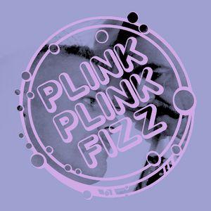 PLINK PLINK FIZZ 11.3.2019
