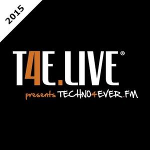 T4E.LIVE - IronDOOM - 05.08.15