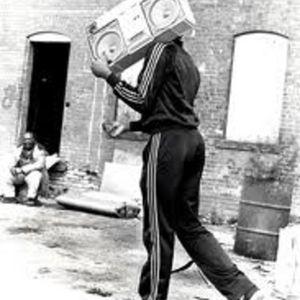 Tomas Henry - DJ SET (Time to funk)
