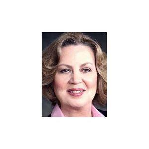 Hair on Fire News Talk Radio/Susan Bitter-Smith