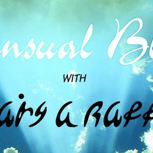 Haig & Raffi - Sensual Bliss 110