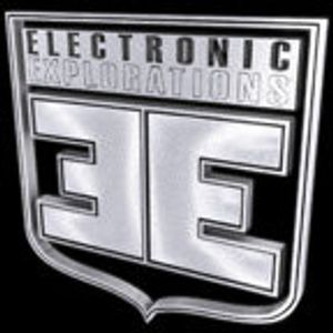Scheme Boy on Electronic Explorations #129