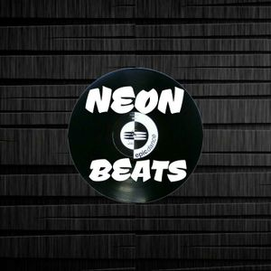 Radio Boom 036 New Style