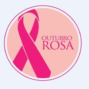 Set Outubro Rosa Dance by DJ Aldo Mix