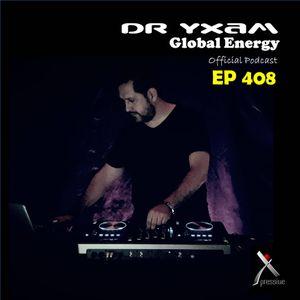 DR YXAM Global Energy EP408