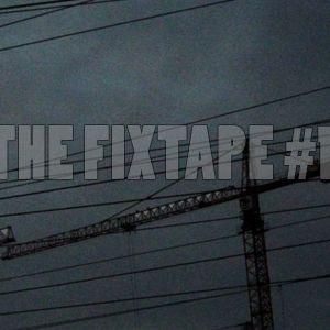 Thefixtape #10