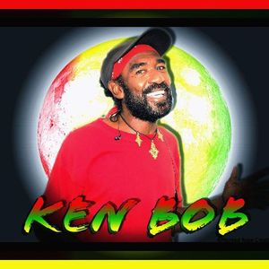 KEN BOB on the DUBCAST 120 , 18th December 2011