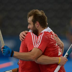 Hockey Investec London Cup - Day 1 and 2 Round up.