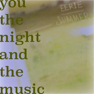 You, the Night and the Music #153