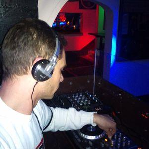DJ RAKSA IN THE MIX @ CLUB 7 DIZELDORF 3