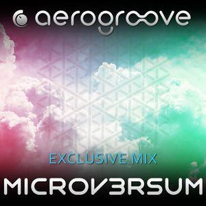 MicroV3rsum - Euphony [www.aero-groove.com]