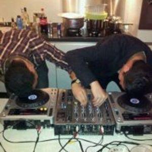 Azzouz & Alvi  it's just Muzik 2011