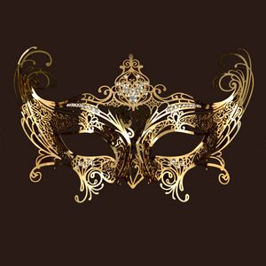 Ab Initio - Deep Fantasm By Victoric LEROY ( September 2015 ) for InsomniaFM