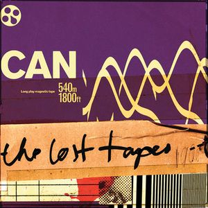 titreşim #28 radiofil.fm (28.06.12) (can - the lost tapes özel)