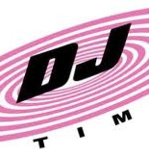Dj Time Party Pop Mix