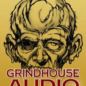 Exclusive Mix - Grindhou5e Radio  Guestmix (2015)
