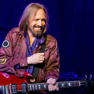 TOM PETTY Especial Parte 2 / 1ra hora. Acto de Fe 22 oct, 2017