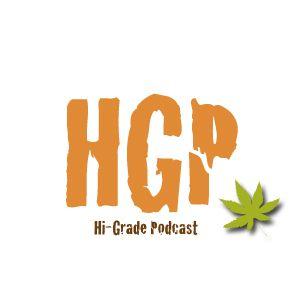 Hi-Grade Podcast Vol. 4 [HGP-004]