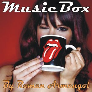 MusicBox By Roman Armengol 31-01-16