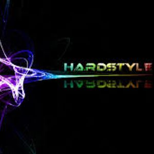 early hardstyle mix 17 sep 2017