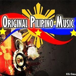 Pinoy Acoustics 1