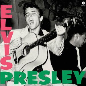 Elvis Presley: A Collection Vol. 1