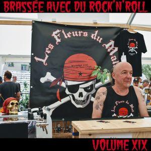 Brassée avec du Rock'n'Roll Vol. XIX (1956-1978)