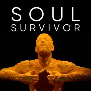 Soul Survivor: The Cure For A Heavy Soul