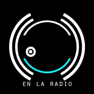 EN LA RADIO TEMP 3 PRG 4