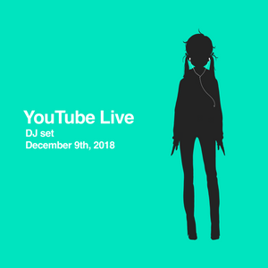 December 9th, 2018 Youtube Live