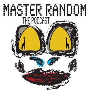 Episode #018 - The Zombie Ninjas