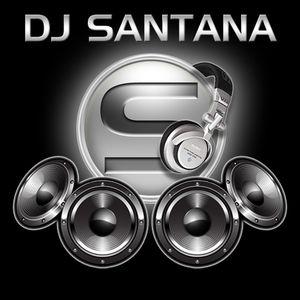 Dj Santana Skating jams