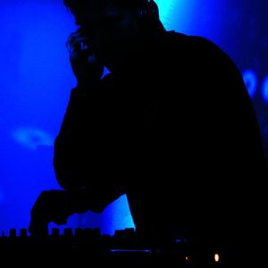 Hinundweg Dance  Mix 7 - Marcus Stabel