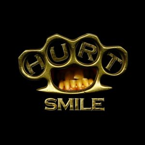 Interview with Gary Cherone from Hurtsmile