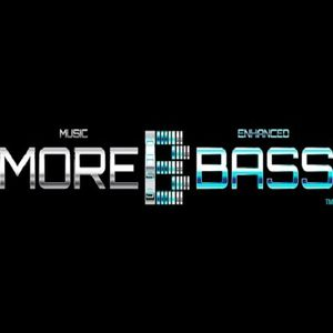 More Bass Friday Frenzy Mix