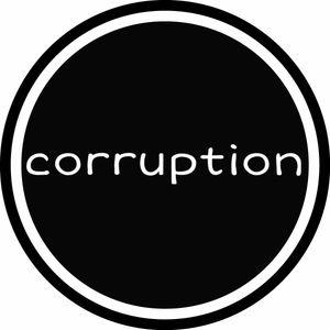 Corruption - Corrupted Souls Mix 010