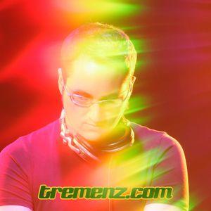 Clubbing part I (Club House Mix 2016)