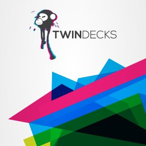 TwinDecks Synergy Sessions 003