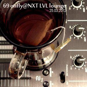 69 alterego@NXT LVL launge 25.03.2012