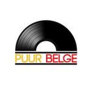 Puur Belge non-stop #08