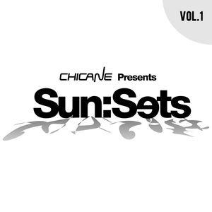 Sun Sets - Vol.1