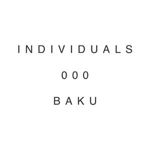 000   Baku
