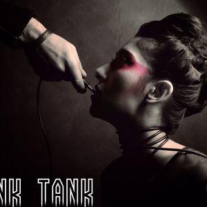 Rar Kelly Presents DRANK TANK (Mix)