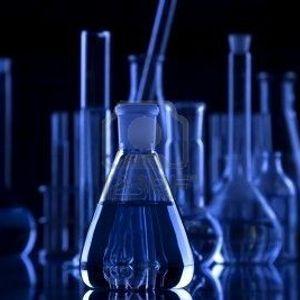 DVS NME presents: Dunkle Wissenschaft (Take One)