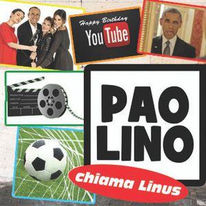 Puntata #15 PCL - 15/02/2015