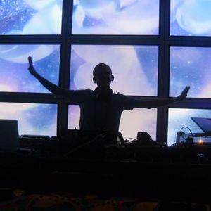 DJ Hooligan.tk - Live at Clubberry.fm 129 03-08-2012