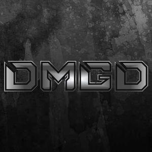 DMGD Radio 44