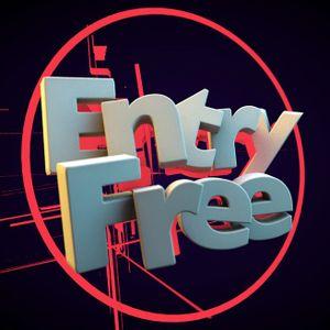 Barcsi-Biomatic-Balázs-Dorka-Feta - Gyál FM - Entry: Free vol 3 2012-08-25