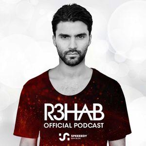 R3hab - I Need R3hab 256
