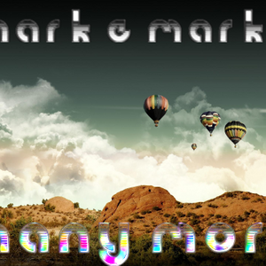 mark E marko - Many More